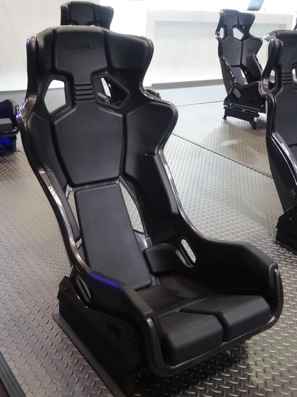 PRO RACER RMS 2600A (4).JPGのサムネイル画像