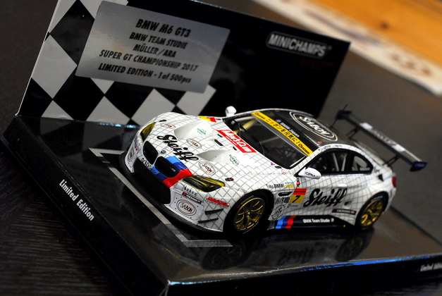 BMW Team Studie M6 GT3 MINI CHAMPS (4).JPG