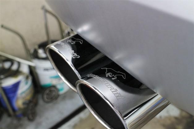 Supersprint-Tail.JPG